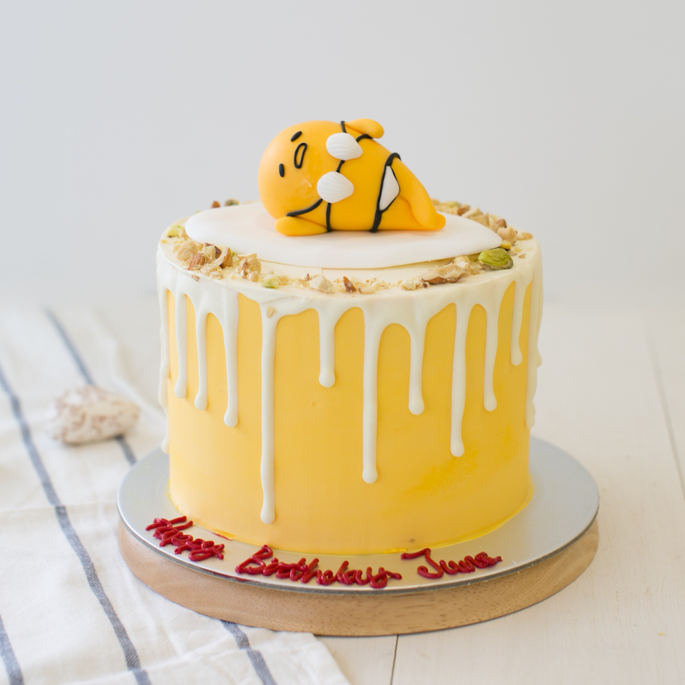 Image Result For Birthday Cake Delivery In Singapore