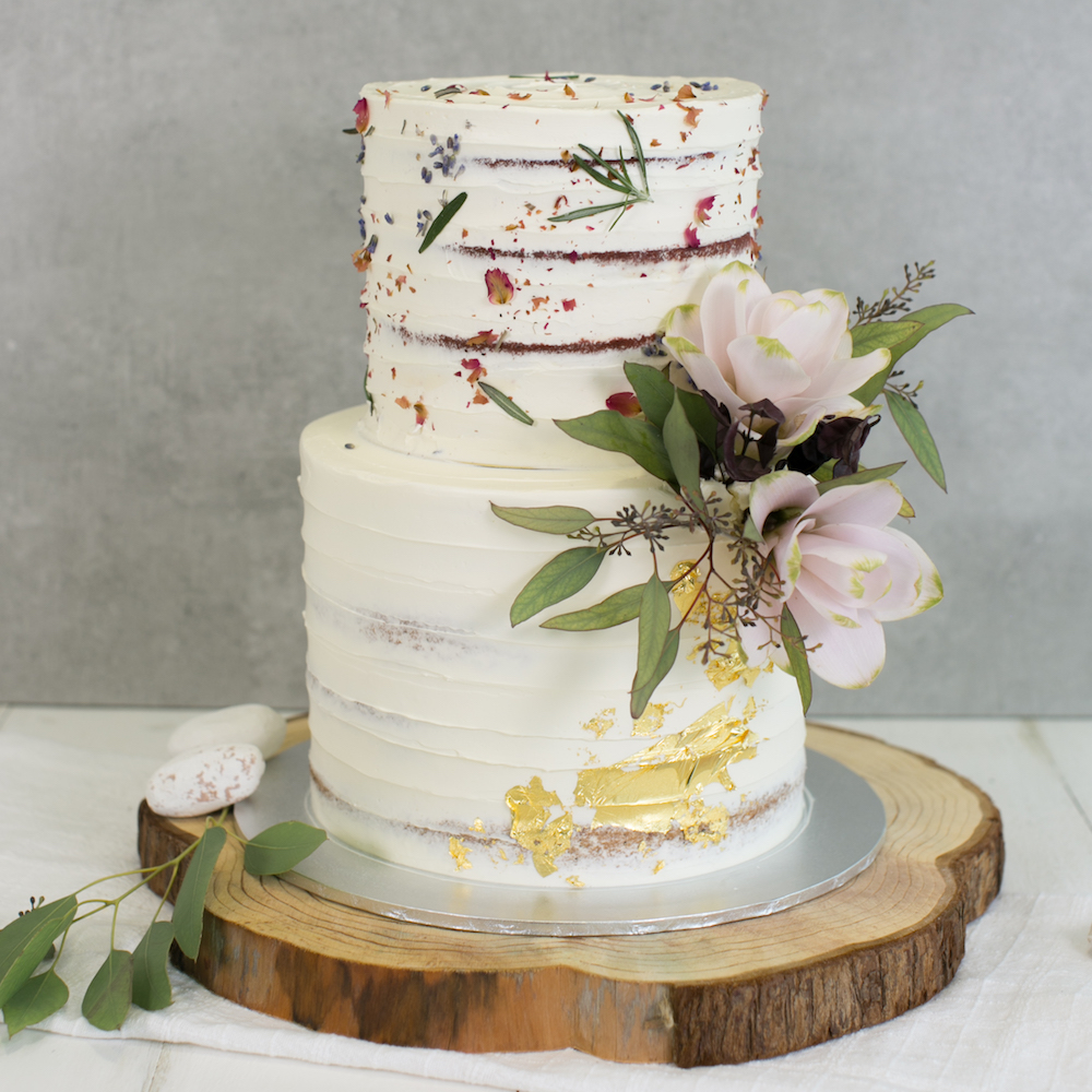 traditional wedding cake singapore for birthday cake baker s brew 21195