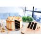 Salted Caramel Chocolate Cake Singapore