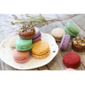 Best French Macaron Baking Class