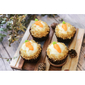Best Carrot Cupcakes Singapore