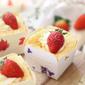 Hokkaido Cupcake Baking Class Singapore
