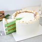 Best Ondeh Ondeh Cake Singapore